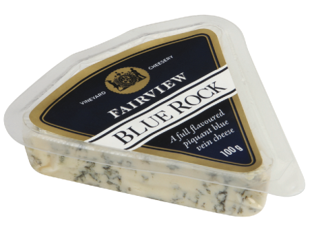 fairview-blue-rock-100g
