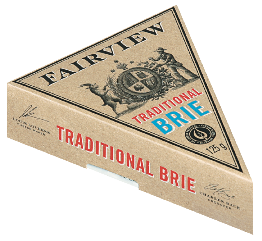 fairview-brie-125g