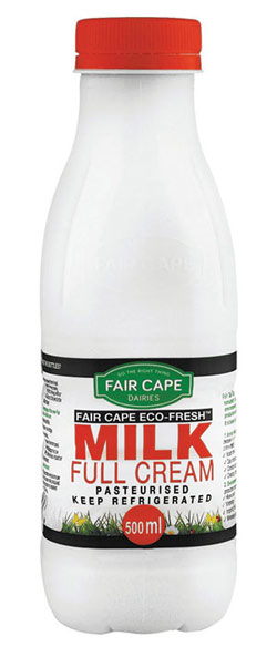 fcd-bottle-fc-500ml-milk