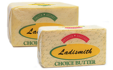 ladismith-salted-butter-500g
