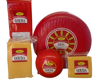 ladismith-gouda-wedges