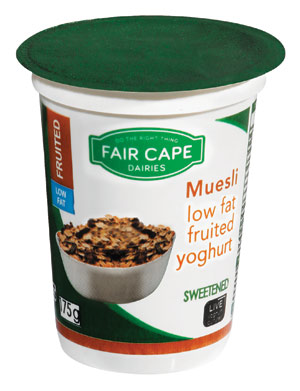 fcf-muesli-lf-fruited-175ml