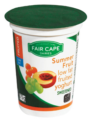 fcf-summerfruit-lf-fruited-175ml