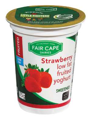 fcf-strawberry-lf-fruited-175ml