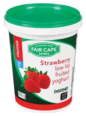 fcd-strawberry-lf-fruited-500g