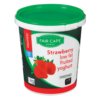 fcd-summerfruit-lf-fruited-500g