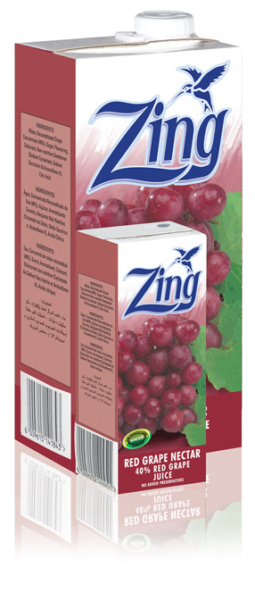 zing-200ml-red-grape