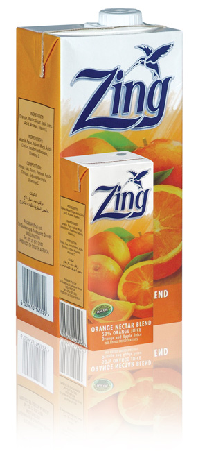 zing-200ml-orange