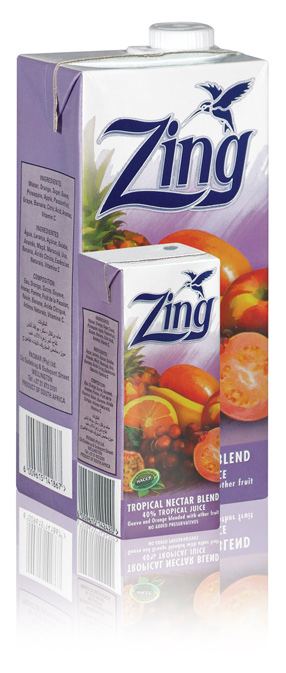 zing-1l-tropical