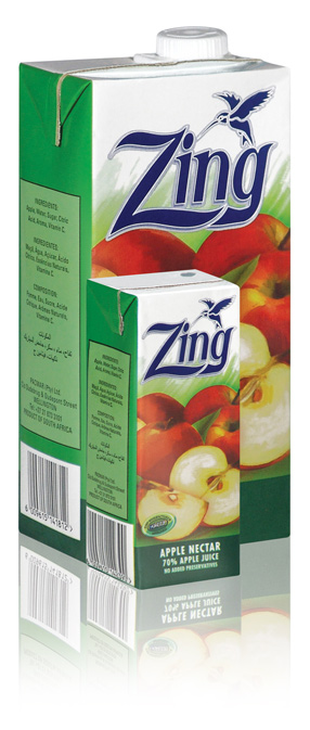 zing-1l-apple