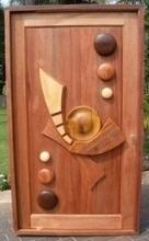 & PIVOT DOOR | Doors | | Pretoria North  Pretoria Pezcame.Com