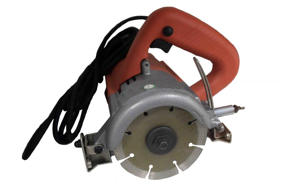 hxg-stone-cutting-circular-saw