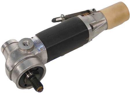pneumatic-wet-polisher