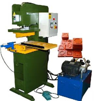 stone-splitting-machine-&amp-moulds