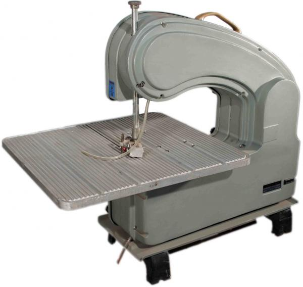 diamond-band-saw