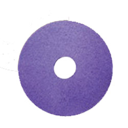 purple-scotchbrite-diamond-pad-
