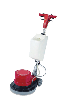 rotary-polisher
