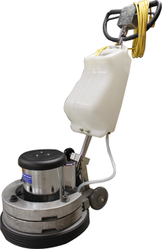 xy-175b-light-duty-polishing-machine