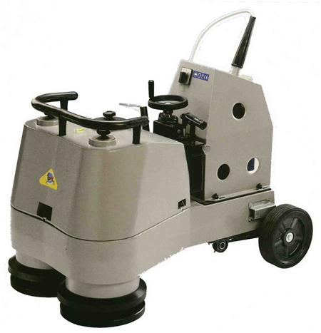 Marble Floor Polishing Machine Flooring Ideas And Inspiration - How to polish marble floors by machine