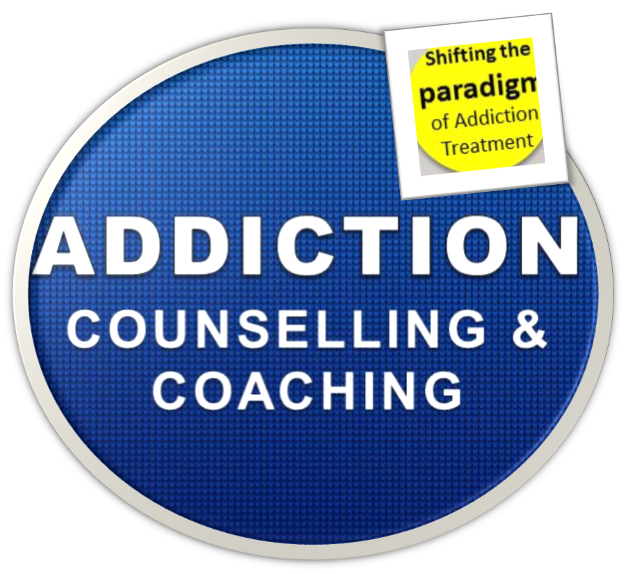 part-time-recovery-counselling-and-coaching-programme