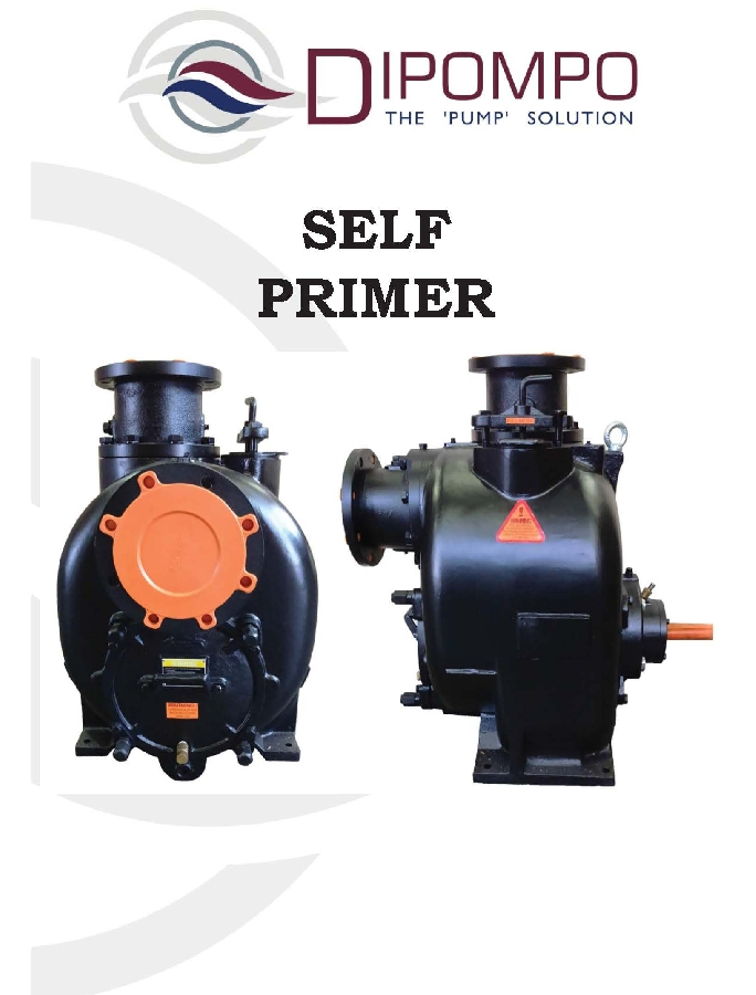 series-i-&amp-ii-self-priming-pumps
