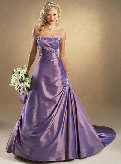 coloured-wedding-gowns