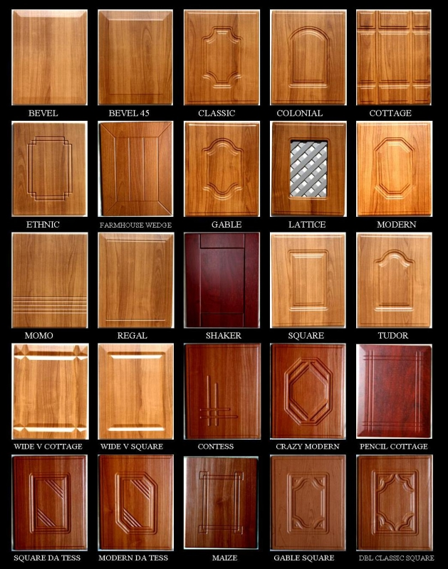 Wrap Doors Durban Amp Vinyl Wrap Doors Spaces Contemporary
