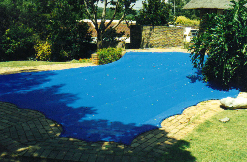 swimming-pool-covers