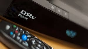 what-is-dstv