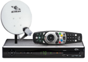 hd-pvrsd-pvr-dish-installed
