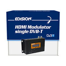 satellite--dstv-mod-hdmi-dvb-t-full-hd-modulator