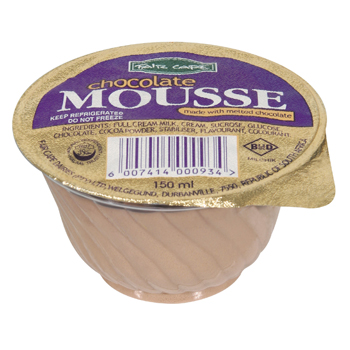 fcd-mousse-choc-hf-150ml