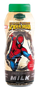 spiderman-choc-fc-300ml
