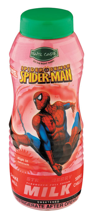spiderman-straw-fc-300ml