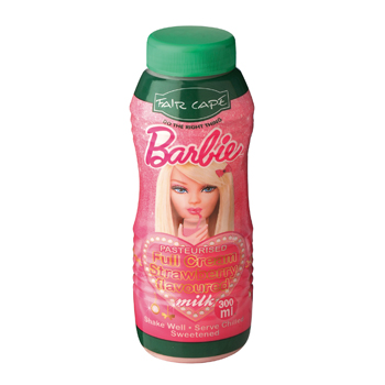 barbie-straw-fc-300ml