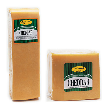 ladismith-cheddar-wedges
