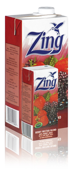 zing-1l-berry