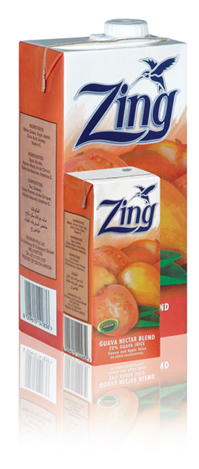 zing-200ml-guava-