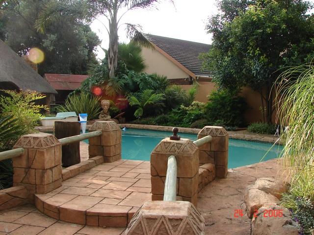 Designer Gardens Landscaping Pretoria Centurion Irrigation Koi Ponds Swimmi  | Wierda Park, Centurion | Designer Gardens Landscaping