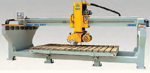 bridge-cutting-machineytqq500-