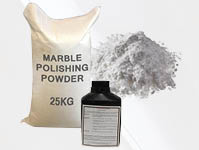 marblegranite-polishing-powder