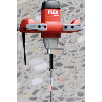 flex-single-speed-mixer-