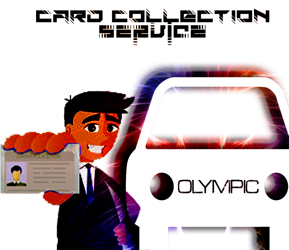 card-collection-service