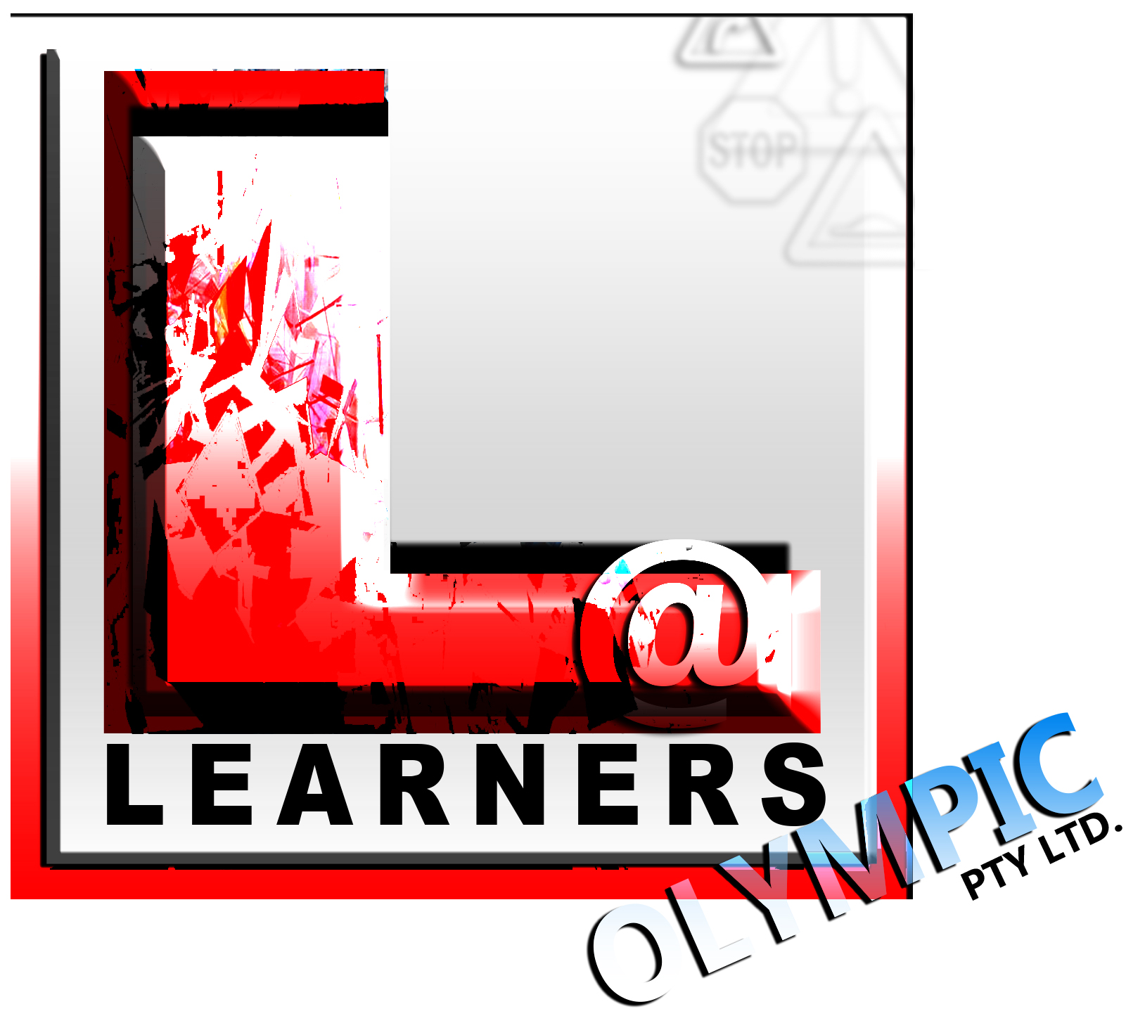 learner's-package