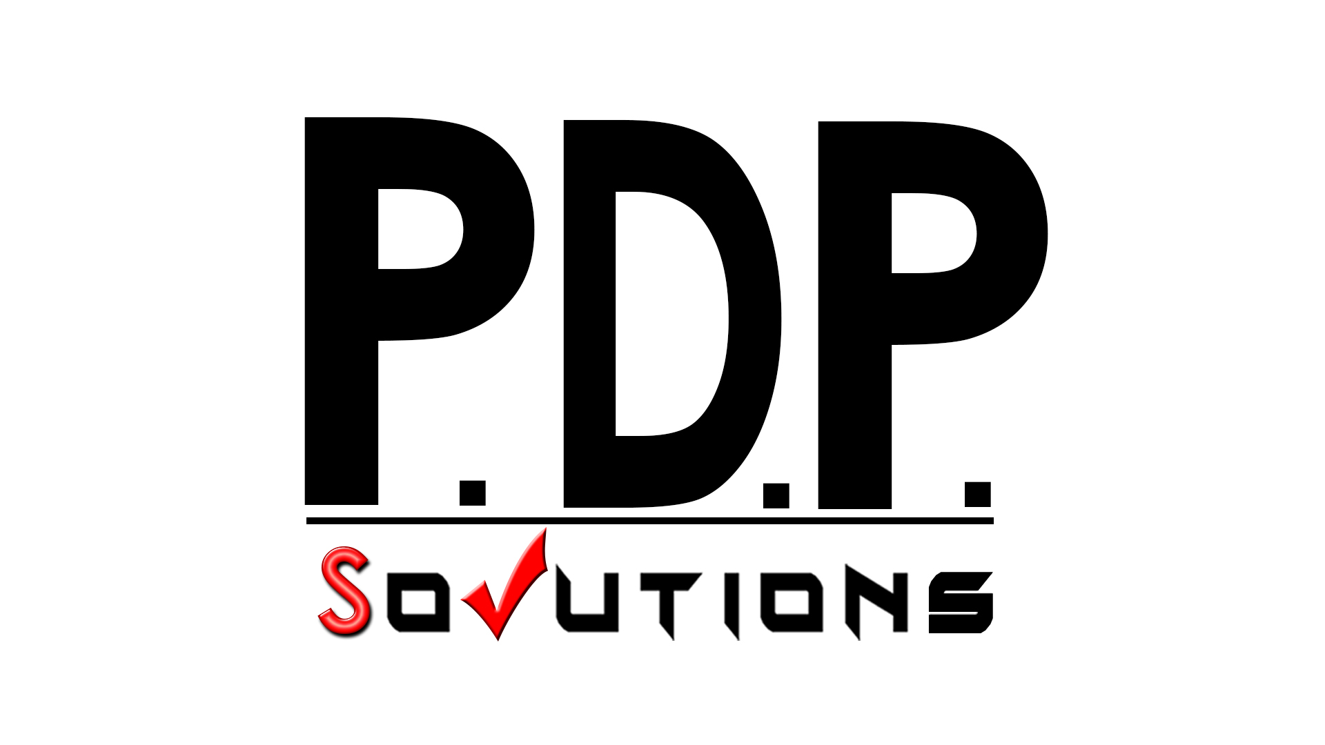 pdp-solutions
