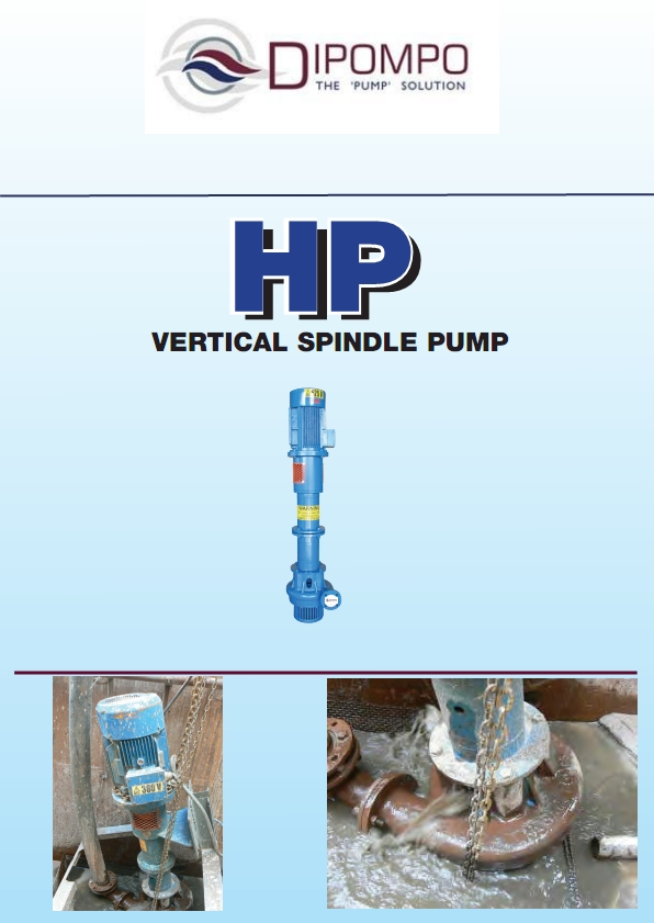dipompo-vertical-spindle-pumps