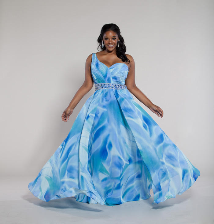 Plus Size Formal Dresses Dresses Hospital Park Bloemfontein
