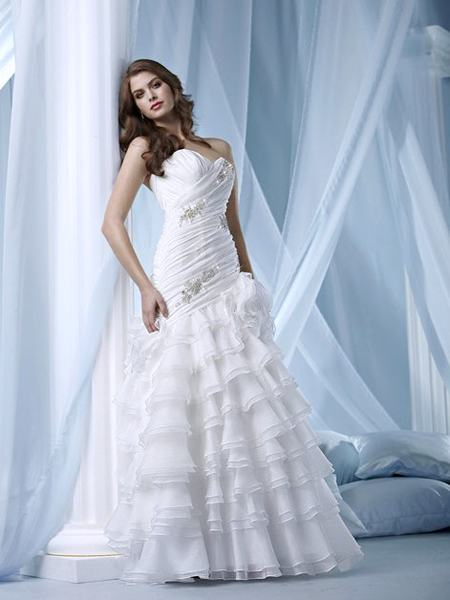 Wedding Gowns | Shop | | Hospital park, , Bloemfontein