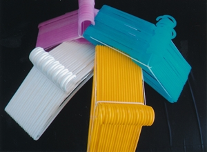 Domestic Plastics Manufacturer Wholesaler Plastic Products