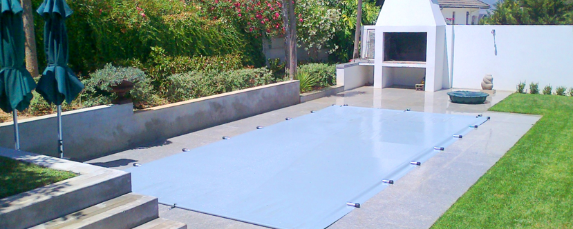 swimming-pool-safety-covers